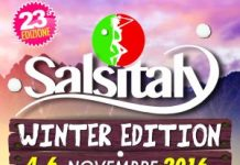 salsitaly-2016-winter-edition