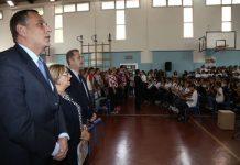 sindaco-e-presidente-provincia-pescara-a-istituto-comprensivo-pescara-8