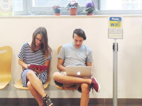 wifi_gratuito-uffici-postali