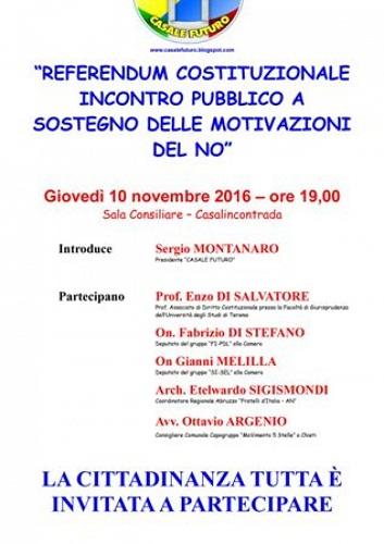 referendum-costituzionale-incontro-pubblico