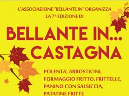 bellante-in-castagna
