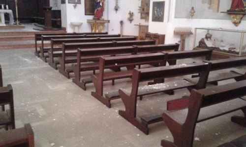 chiesa-di-basciano-terremoto