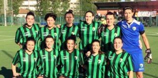 chieti-calcio-femminile