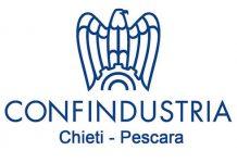 confindustria Pescara Chieti