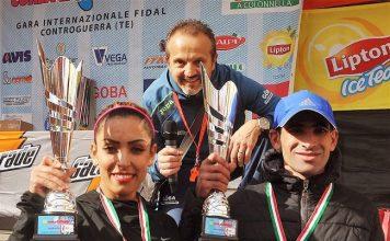 corsa-di-san-martino-2016-vincitori