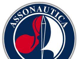 logo_assonautica_pescara