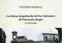 la-chiesa-longobarda-del-ss-salvatore-di-patronato-regio