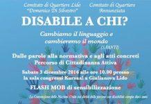 locandina-disabile-a-chi