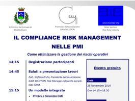 locandina-risk-management