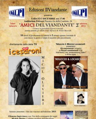 locandina-talent-letterario