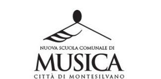 nuova-scuola-comunale-di-musicanuova-scuola-comunale-di-musica
