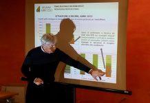 presentato-il-nuovo-piano-regionale-gestione-rifiuti-2017-2022