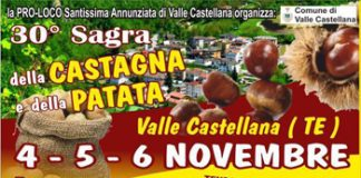 sagra-della-castagna-e-della-patata-2016-valle-castellana