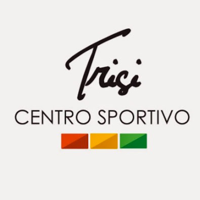 Trisi-Centro-Sportivo-Montesilvano