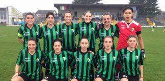 upc-tavagnacco-chieti-calcio-femminile-5-2