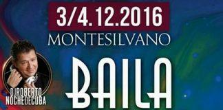 baila-que-baila-stage-2016