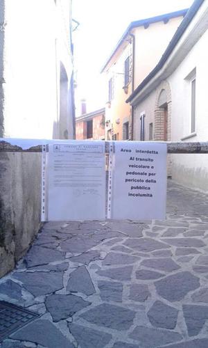 chiusura-centro-storico-basciano