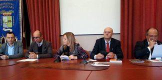 conferenza-sinistra-italiana-su-parco-costa-teatina