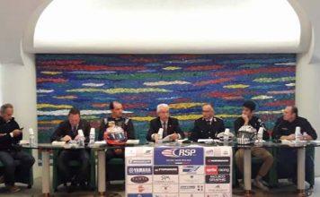 conferenza-stampa-acerbos-cup