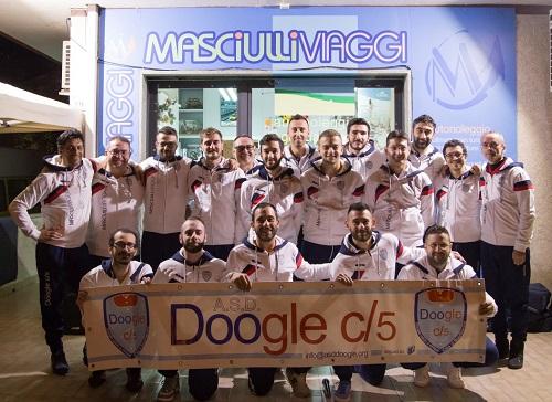 doogle-c5-squadra