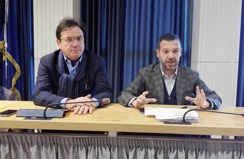 foto-conferenza-febbo-e-sospiri-30-novembre