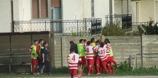 gol-casalbordino-villa-2015
