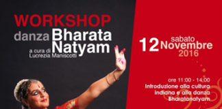 locandina-danza-bharatanatya