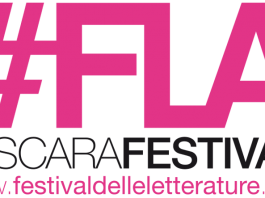 # FLA Pescara Festival 2016