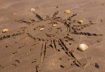 sole-spiaggia