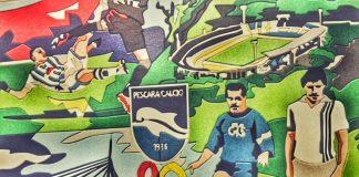 80 anni di Pescara Calcio: Qual'è stato il Delfino migliore di sempre?