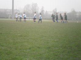 calcio-femminile-gordige-la-saponeria-unigross-1-0