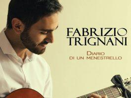 Fravizio Trignani album