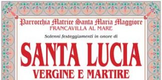 festa-santa-lucia-a-francavilla