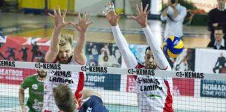kemas-lamipel-santa-croce-sieco-service-impavida-ortona-3-2
