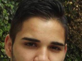 Leon Hamza