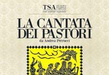 locandina-la-cantata-dei-pastori