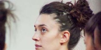 Michela Romano