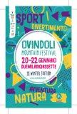 Ovindoli Mountain Festival 2016