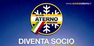 Sci Club Aterno