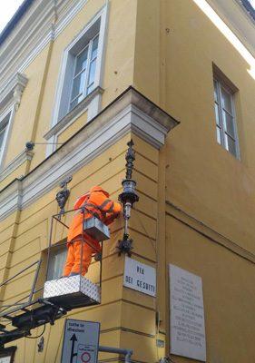 sostituzione-lampade-teatro-marrucino