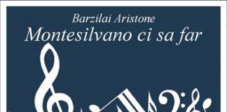 spartito-montesilvano-ci-sa-far_copertina-dagostino