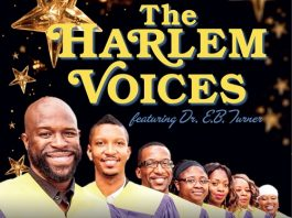 the-harlem-voices-il-19-dicembre-in-concerto-a-roseto