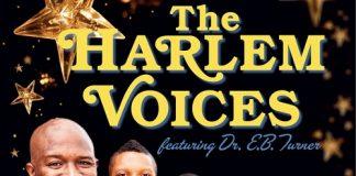 the-harlem-voices-il-19-dicembre-in-concerto-a-roseto