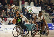 basket-cantu-amicacci-73-48
