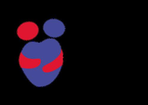 linfo-amici-logo