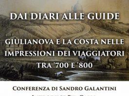 locandina-conferenza-galantini-rotary-club