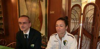 presentazione-partita-chieti-calcio-femminile