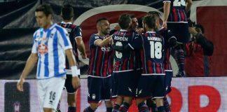 Serie A 16a giornata - L'analisi tattica di Crotone-Pescara