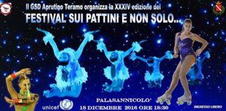 teramo-18-dicembre-gran-gala-internazionale-festival-sui-pattini-e-non-solo