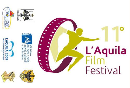 11-L'Aquila-Film-Festival